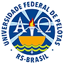 UFPel - Universidade Federal de Pelotas