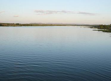 ANA estabelece receita requerida e tarifas para adução de água bruta do Projeto de Integração do São