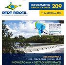 Informativo 209