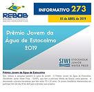 Informativo 273