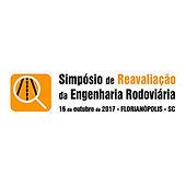 Simpósio de Reavaliação da Engenharia Rodoviária