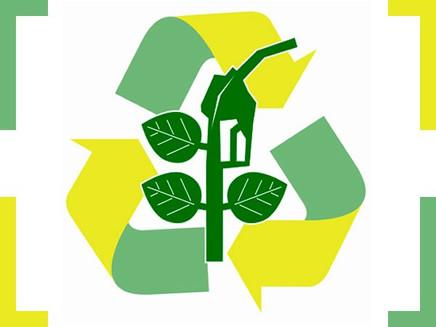 Ministro destaca papel de biocombustíveis para sustentabilidade