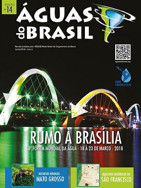 Edição 14 - 2016