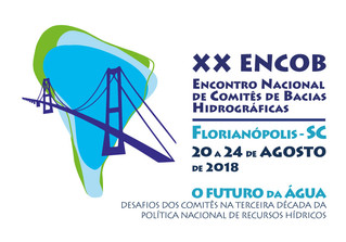 XX ENCOB 2018