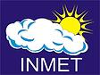 inmet-logo.png