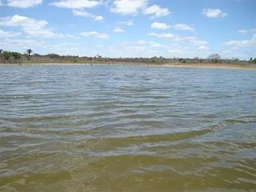Projeto pioneiro deve monitorar a qualidade dos açudes do Ceará