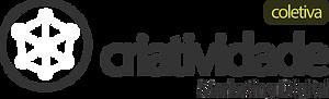 Logo-CC.png