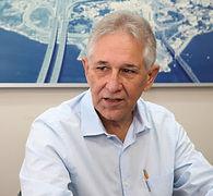 Eng. Antonio Marius Zucarelli Bagnati