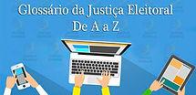 EDIÇÃO 07/2020