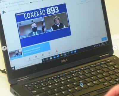 Com 160 palestrantes on-line, Soea Connect democratizará acesso a conteúdos