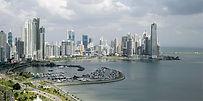 BID aprueba financiamiento a Panamá por $200 millones para programa de agua, energía y saneamiento