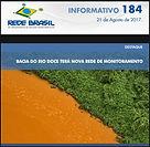 Informativo 184