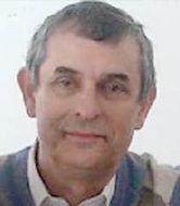 Mario Isaac Schreider
