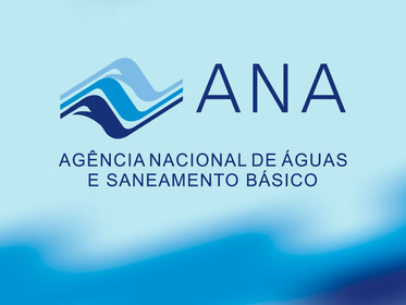 ANA realiza processo seletivo para consultor avaliar informações do PROCOMITÊS