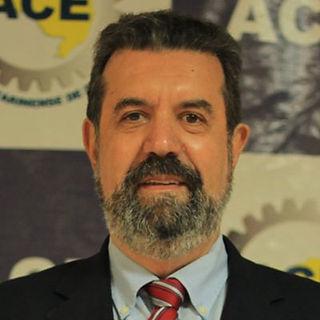 José Tadeu da Cunha
