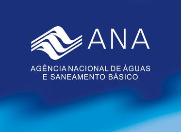 ANA lança novo regulamento sobre  alocação de água para recursos hídricos de domínio da União