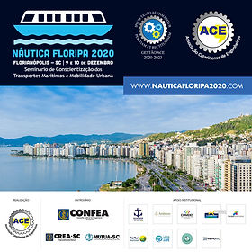 NÁUTICA FLORIPA 2020