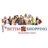 Betim Shopping