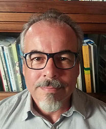 Angelo Lima
