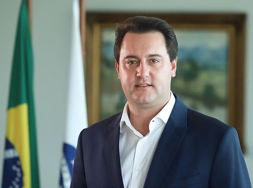 GOVERNADOR-PARANÁ---Rodrigo-Felix-Leal-.
