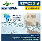 Informativo 216