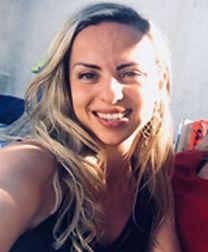 Renata Rozendo Maranhão