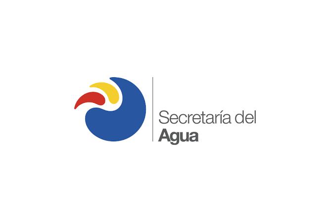 Ecuador: Consejo de Cuenca de la Demarcación Hidrográfica Puyango Catamayo, un compromiso de la comu
