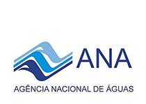 5º edição do Seminário Água, Comunicação e Sociedade acontecerá em Cuiabá / MT