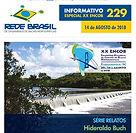 Informativo 229