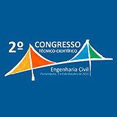 Congresso Técnico-científico de Engenharia Civil
