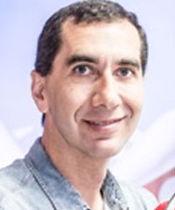 Rosandro Boligon Minuzzi