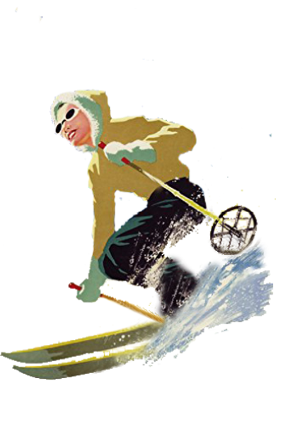 ski lady_edited_edited.png