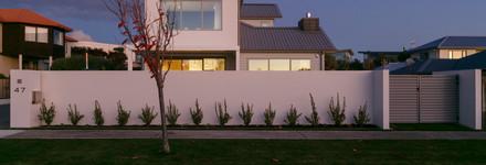 Modern Two Storey Taupo Home