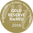 GOLD_RESERVE__AWARD_2016 (1).png