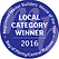 Master Builders House of the Year Local Category Award