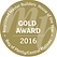 Master Builders House of the Year Gold Award