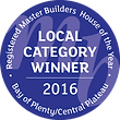 LOCAL_CATEGORY_WINNER_2016 (1).png