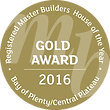 GOLD_AWARD_2016 (1).png