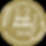 HOY_2018_BOPCP_Gold_QM.png