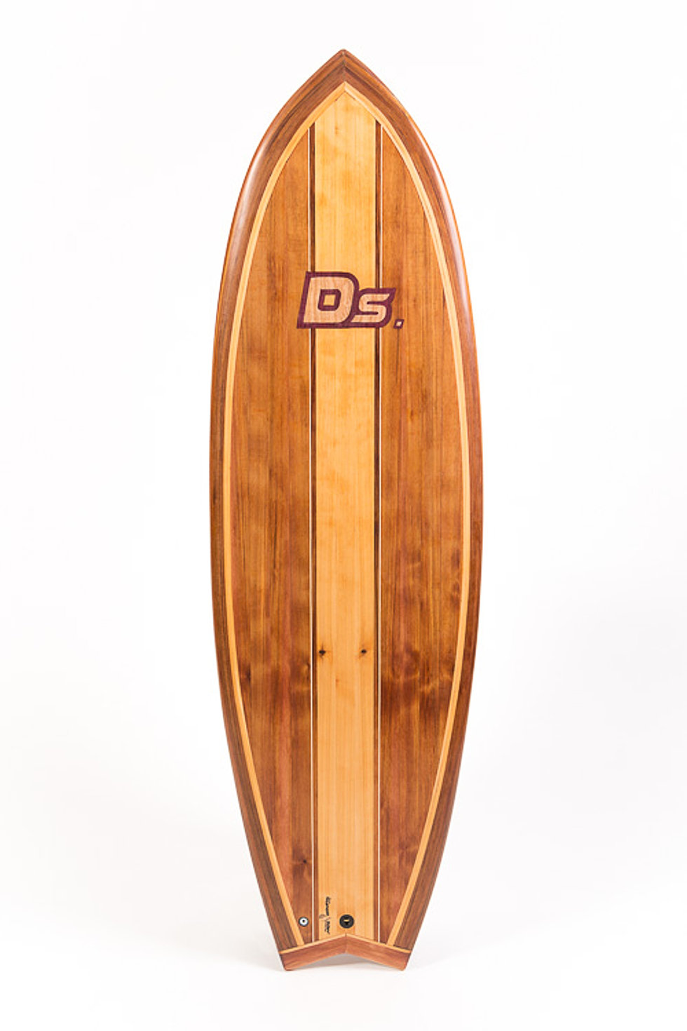 Dumble Surfboards Wooden Surfboards Custom Made Wooden