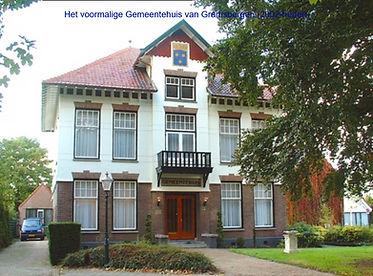 Gemeentehuis Gramsbergen_1_1.jpg