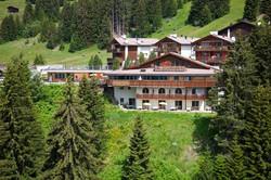 hoteltanne_033_ms_5190 (1)