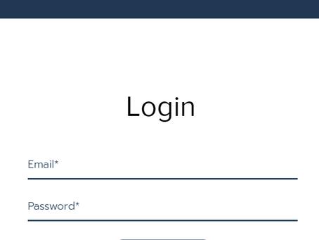 PENTING: Atur Password Akun Jasa Lengkapmu Sekarang!