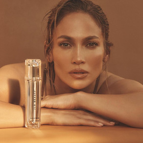 Jennifer Lopez: Beauty Secret & Biz!