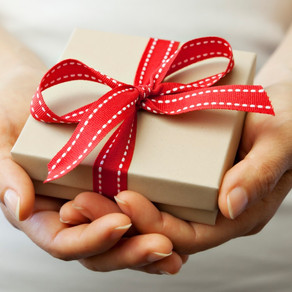 A COVID-19 CHRISTMAS: Gift ideas to feel more connected during the pandemic