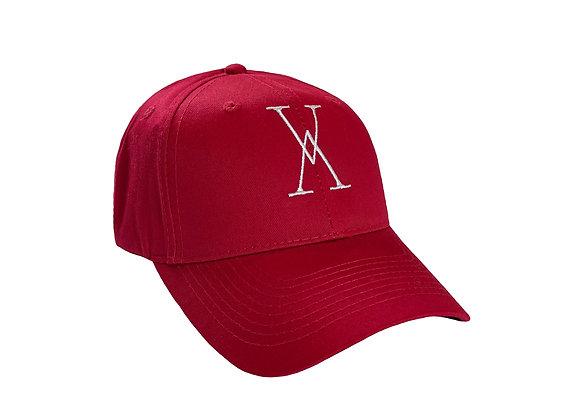 Vylayt Logo - Red