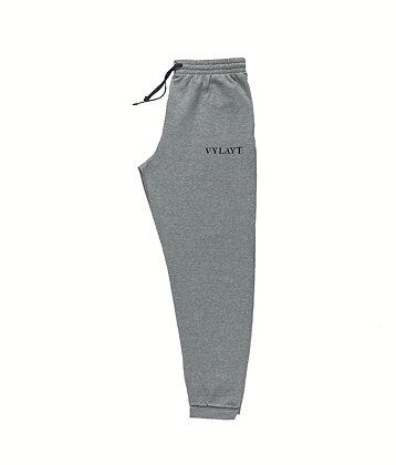 Vylayt - Sweatpants