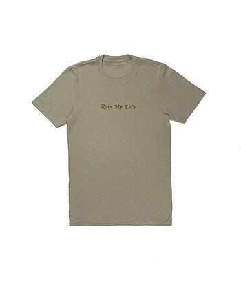 Ruin My Life - T-Shirt