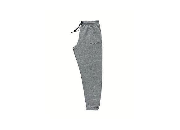 Vylayt - Athletic Grey