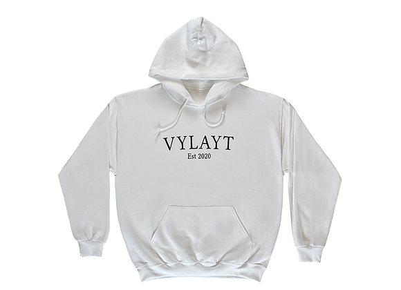 Vylayt Est 2020 - White